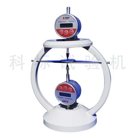 KRM系列 试样尺寸智能测量仪