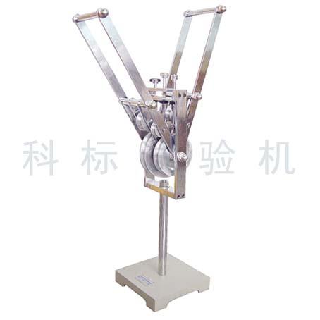 KGTW系列 硬质套管弯曲试验机