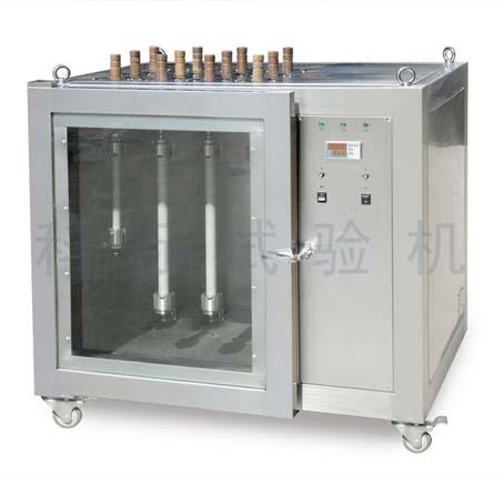 KCB系列 塑料管材管件热稳定性试验专用试验箱