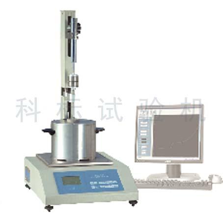 KWR系列 热机械分析仪